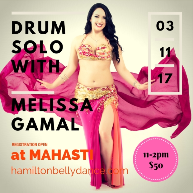 drumsolowithmelissagamal