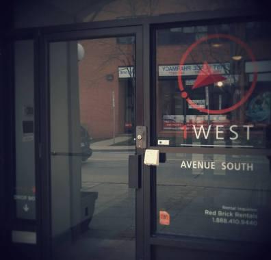 frontdoor1west