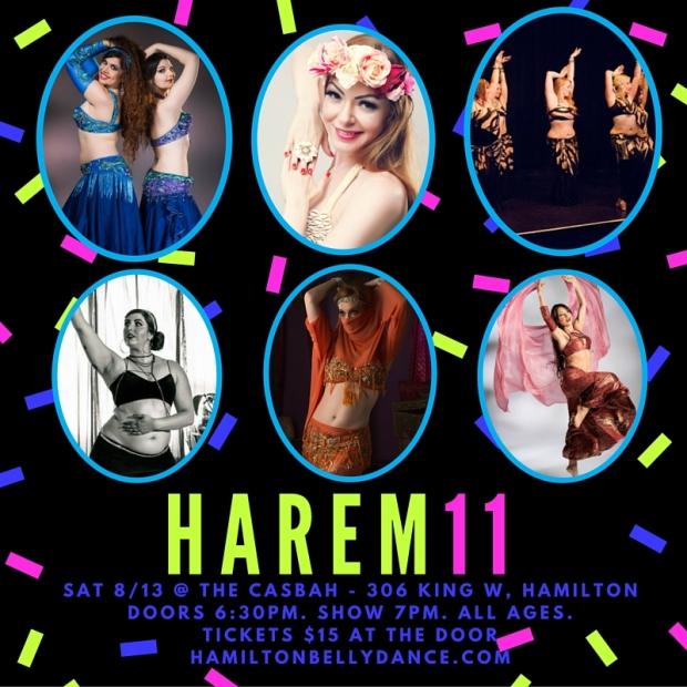 harem11