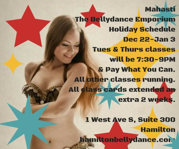 holiday-schedule-pic