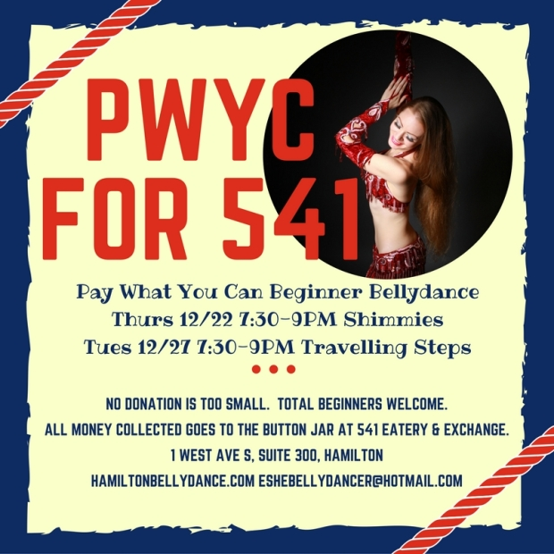 pwyc-for-541