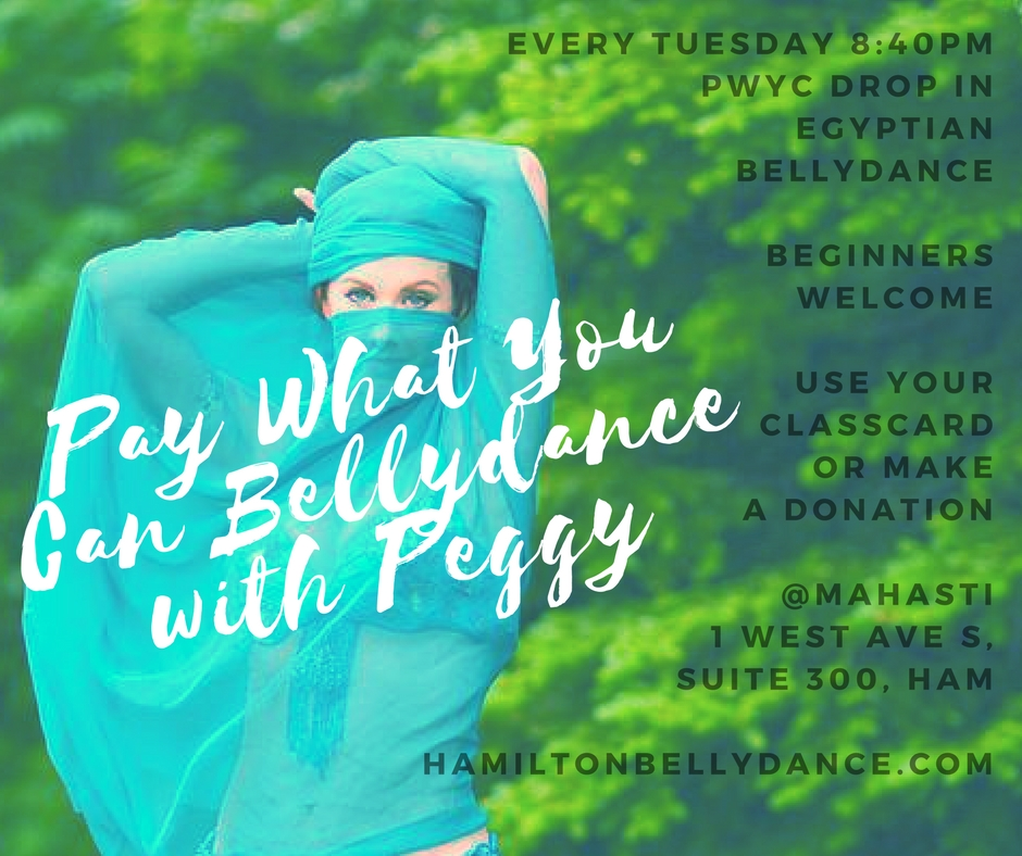 pay-what-you-can-bellydance-with-peggy