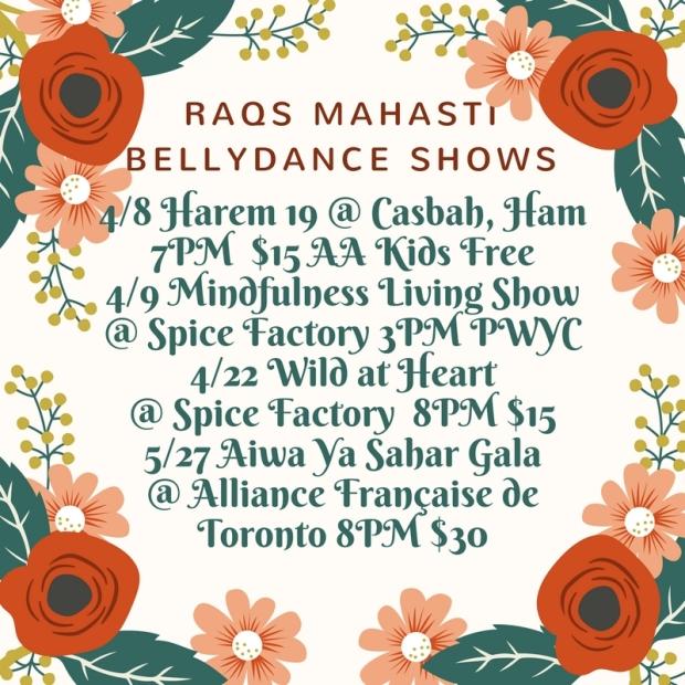 april may raqs mahasti shows.jpg
