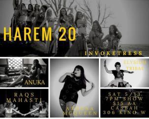 harem20