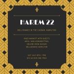 harem 22