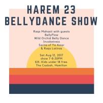 harem 23