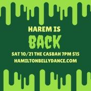 harem oct - Copy