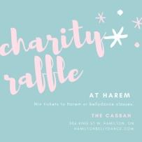 charityraffle