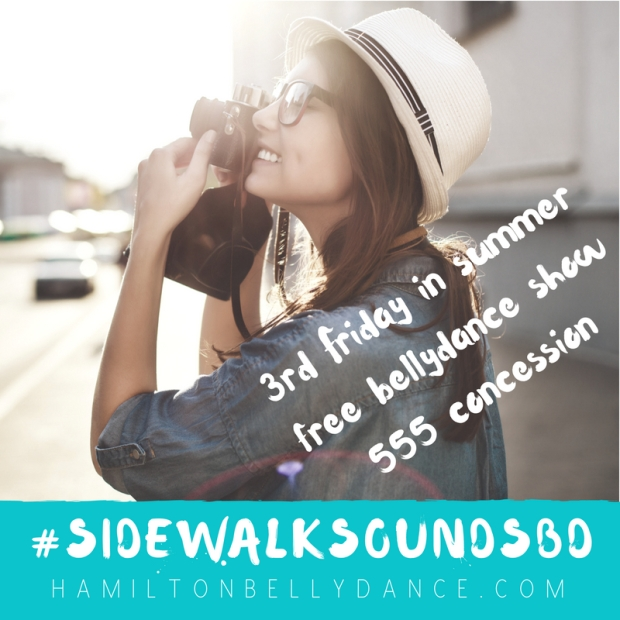 #sidewalksoundsbd