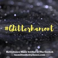 glitterhamont