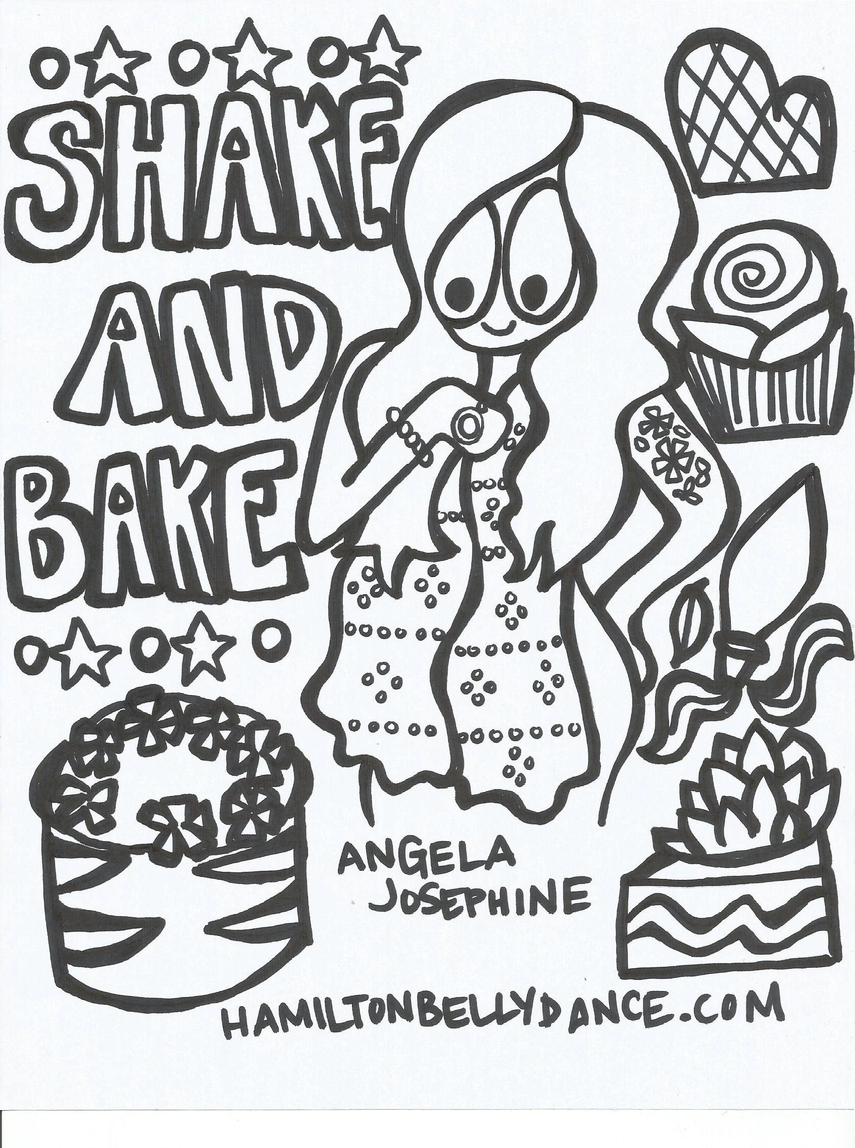 angela shake and bake colouring page0003