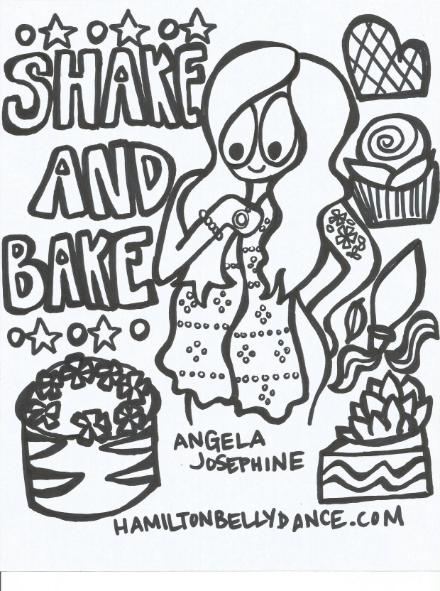 angela shake and bake colouring page0003