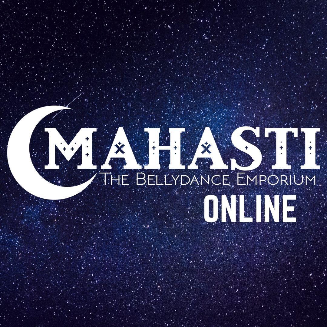 mahasti online